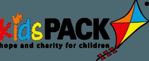 Sessums Law Group - kidsPACK